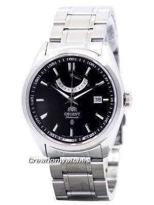 Orient Automatic FFD0F001B Men\'s Watch