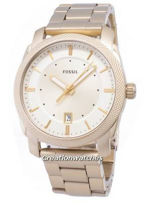 Fossil Quartz FS5264 Analog Men's Watch