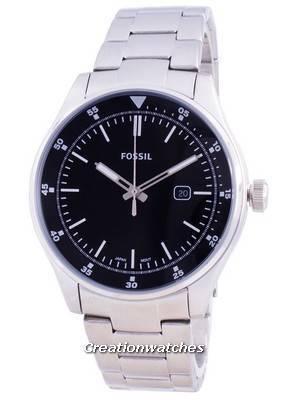 Fossil Belmar FS5530 Quartz Men\'s Watch