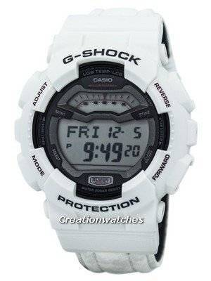 Casio G-Shock G-Lide GLS-100-7 GLS100-7 Men's Watch