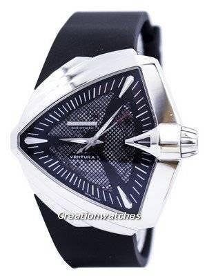 Hamilton Ventura XXL Automatic H24655331 Men's Watch