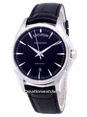 Hamilton American Classic Jazzmaster H32505731 Men\'s Watch