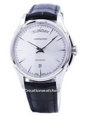 Hamilton American Classic Jazzmaster H32505751 Men's Watch