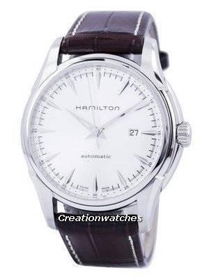 Hamilton Jazzmaster Viematic H32715551 Men's Watch