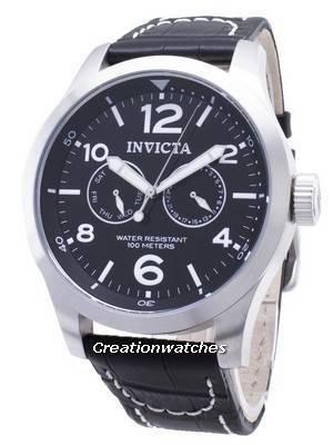 Invicta Invicta II Collection 0764 Men's Watch