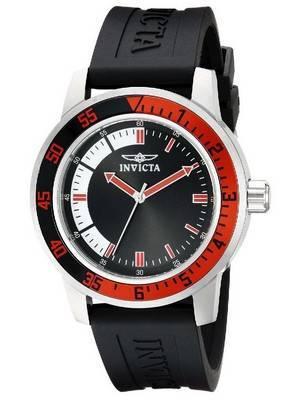Invicta Specialty Quartz 12845 Men's Watch