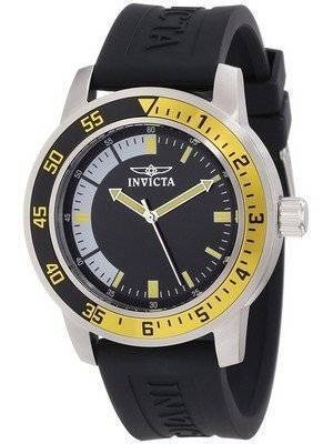 Invicta Specialty Quartz 100M 12846 Men's Watch