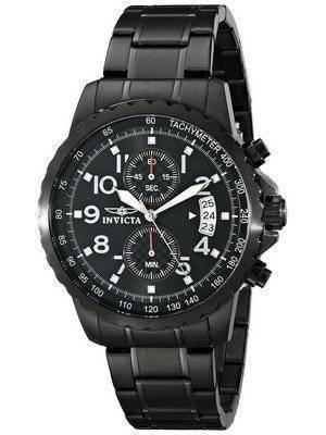 Invicta Specialty Quartz Tachymeter 13787 Men's Watch