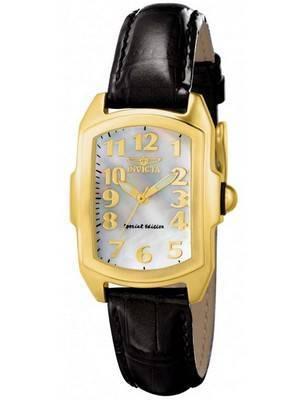 "Invicta Special Edition ""Lupah"" Swiss Quartz 13834 Women's Watch"