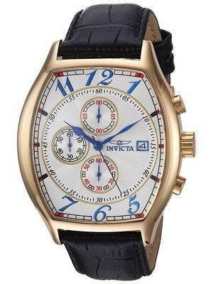 Invicta Specialty Multi-Function Quartz 14330 Men's Watch