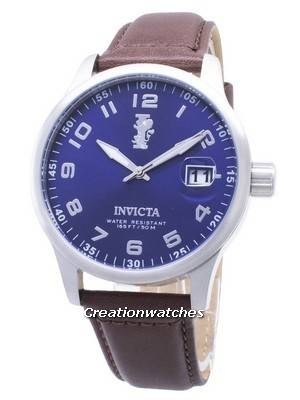 Invicta I-Force Quartz 15254 Men's Watch