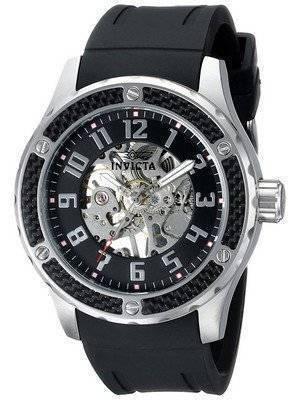 Invicta Specialty Skeleton Dial 16278 Men's Watch