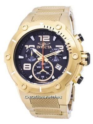 Invicta Speedway Professional 19530 Chronograph Quartz Men's Watch