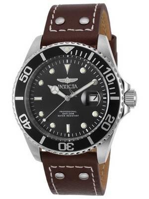 Invicta Pro Diver Quartz Professional 200M 22069 Men's Watch