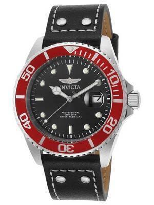 Invicta Pro Diver Quartz Professional 200M 22073 Men's Watch