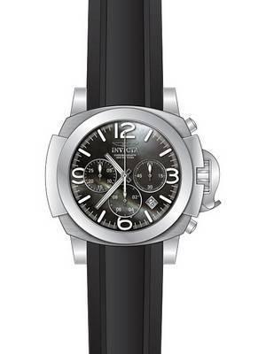 Invicta I-Force Chronograph Quartz 300M 22273 Men's Watch