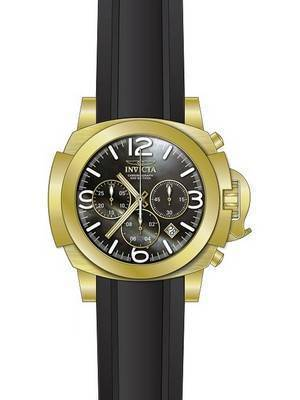 Invicta I-Force Chronograph Quartz 300M 22277 Men's Watch