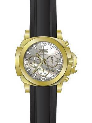 Invicta I-Force Chronograph Quartz 300M 22278 Men's Watch