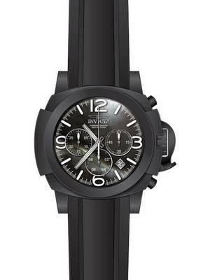 Invicta I-Force Chronograph Quartz 300M 22279 Men's Watch