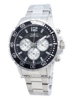 Invicta Specialty 23665 Chronograph Quartz Men's Watch