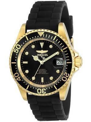 Invicta Pro Diver Professional Automatic 200M 23681 Men's Watch