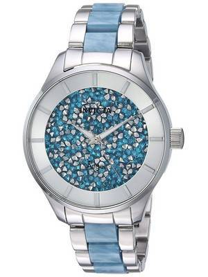 Invicta Angel Quartz 24665 Women's Watch