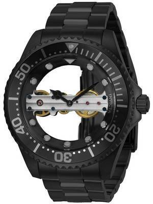 Invicta Pro Diver Ghost Bridge 24697 Men's Watch