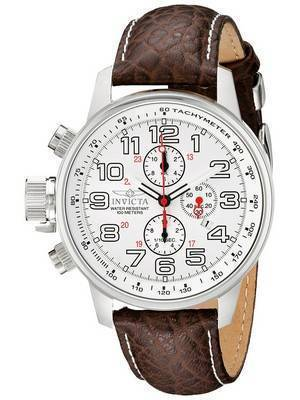 Invicta I-Force Chronograph Tachymeter 2771 Men's Watch