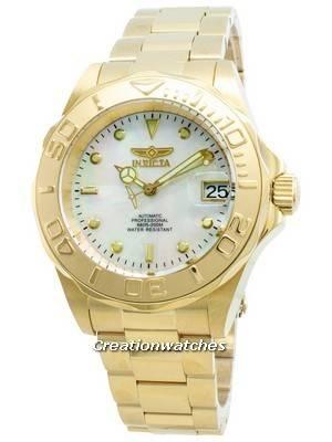 Invicta Pro Diver 28694 Automatic 200M Men's Watch