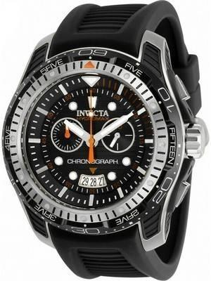 Invicta Hydromax 29571 Chronograph Quartz 200M Men's Watch