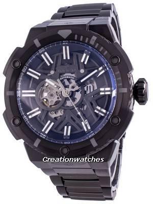 Invicta Bolt 29603 Automatic Men\'s Watch