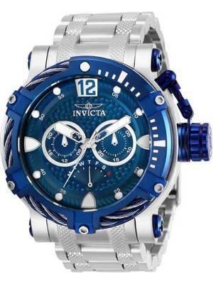 Invicta Bolt 29833 Chronograph Quartz Men's Watch