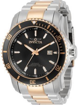 Invicta Pro Diver Automatic Professional 30559 100M Men\'s Watch