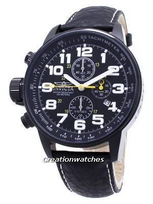 Invicta I-Force Chronograph Quartz 3332 Men's Watch