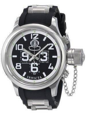 Invicta Russian Diver Collection Quinotaur Chronograph 4578 Men's Watch