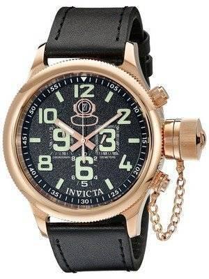 Invicta Russian Diver Chronograph 7104 Men's Watch