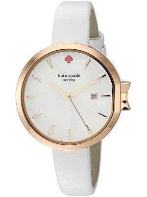 Kate Spade New York Quartz KSW1270 Women's Watch