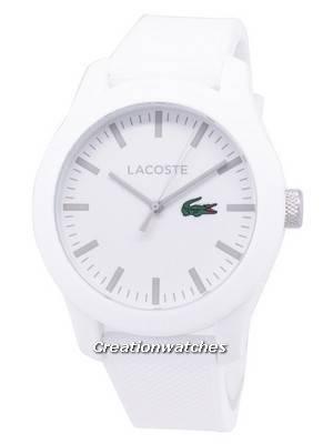 Lacoste Quartz LA-2010762 Analog Men\'s Watch