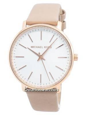 Michael Kors Pyper MK2748 Quartz Women\'s Watch