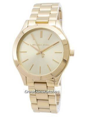 6eebc0b6ff1e7 Michael Kors watches are showpieces that successfully marry fashion sense