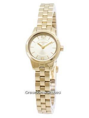 Michael Kors Quartz MK6592 Analog Women's Watch