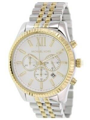 bda7e8edcc04f This Michael Kors Men s Watch is fabulously built with amazing design and  unique features that s really amazing to have in a single watch by design