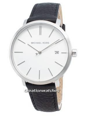 Michael Kors Blake MK8674 Quartz Men's Watch