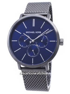 Michael Kors Blake MK8678 Chronograph Quartz Men's Watch