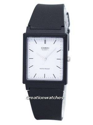 Casio Analog Quartz MQ-27-7E MQ27-7E Men's Watch