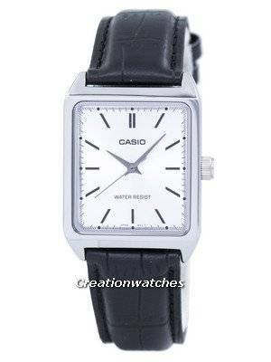 Casio Analog Quartz MTP-V007L-7E1UDF MTPV007L-7E1UDF Men's Watch