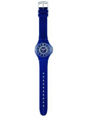 Morellato Colours R0151114540 Quartz Women's Watch