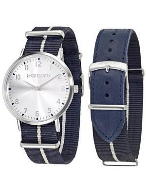 Morellato Vela R0151134006 Quartz Men\'s Watch