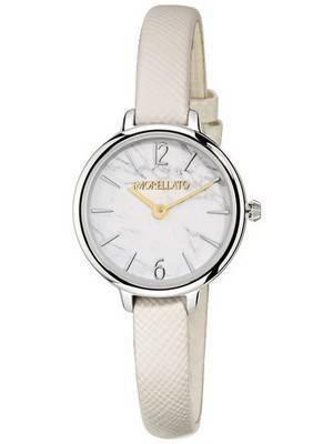 Morellato Petra R0151140513 relógio de quartzo das mulheres
