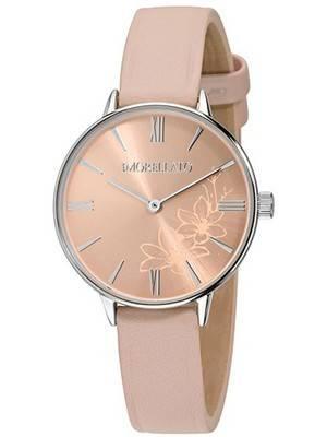 Morellato Ninfa R0151141503 Relógio de Quartzo para Mulher